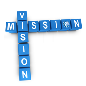 Mission and vission_300x300