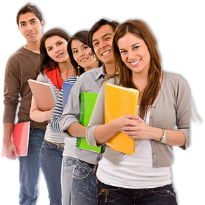 banner-1-students